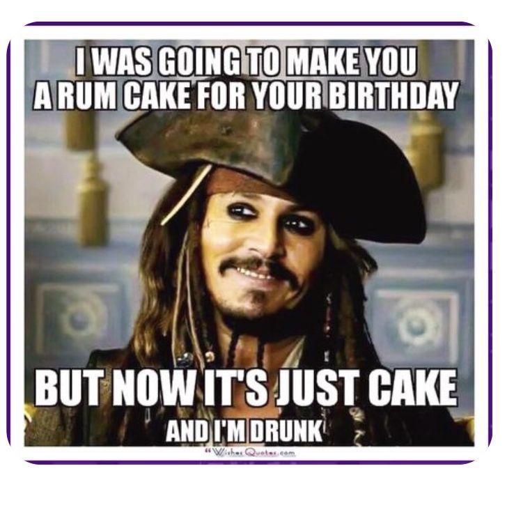Pin by Bonnie Barowy on Happy Birthday in 2020 Funny