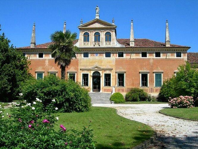 Location matrimoni Vicenza fotografo di matrimonio a Vicenza