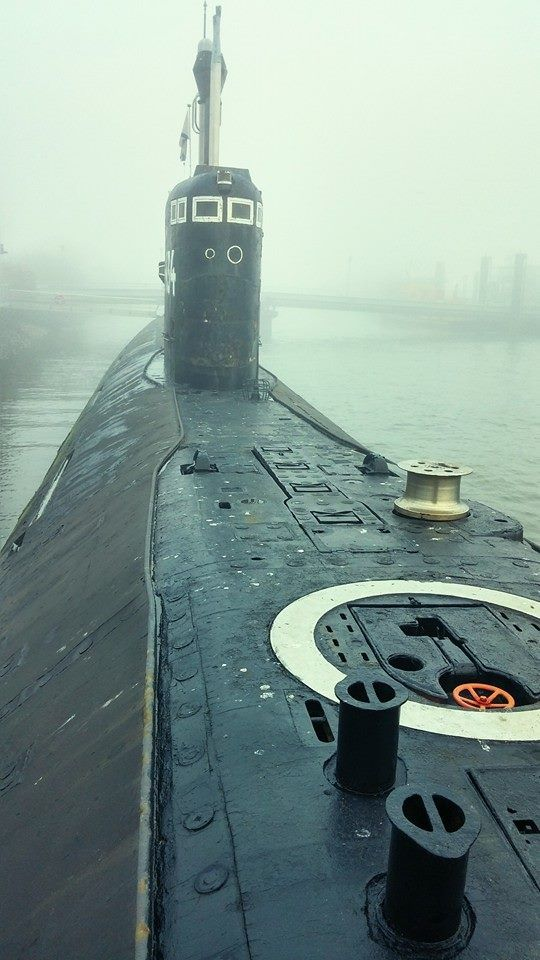 russian submarine on pinterest submarines nuclear