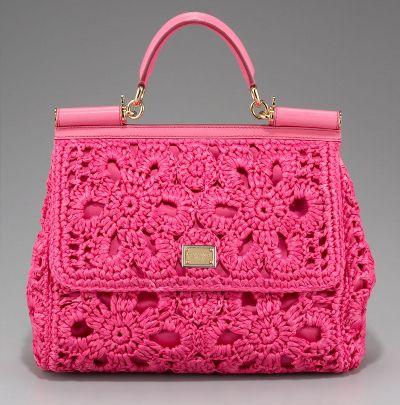d-g-sicily-straw-bag-crochet