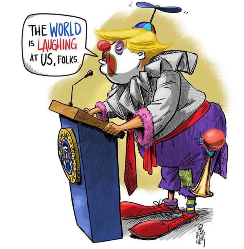 Donald Duck S World S Biggest Nut Prize Is Serious Double