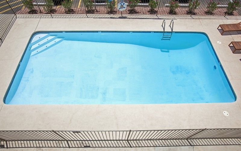 Deep Thoughts What Is The Perfect Pool Depth Pool Pricer Swimming Pool Designs Swimming Pool Cost Swimming Pool Construction