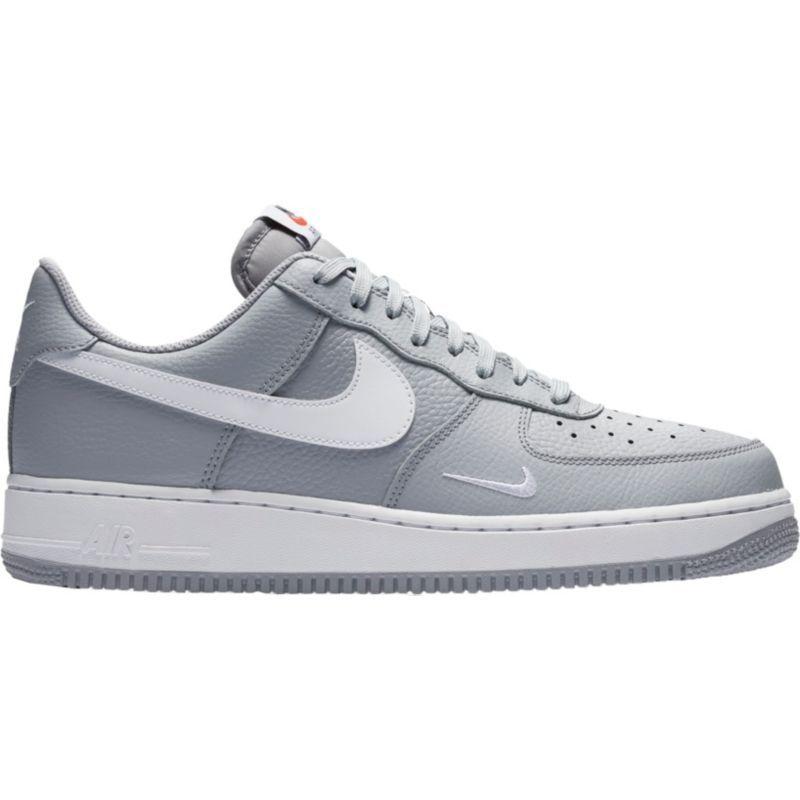 wholesale dealer 28f79 945fd Nike Men s Air Force 1 Shoes   Products