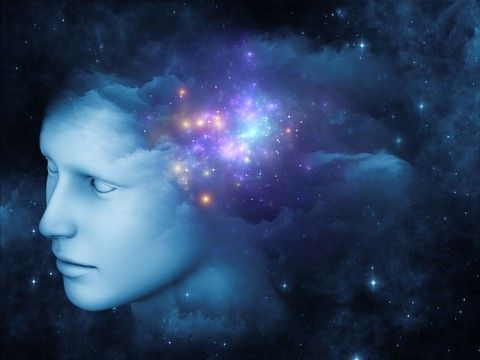 Do You Know These10 Biological and Mental Mysteries Of People?