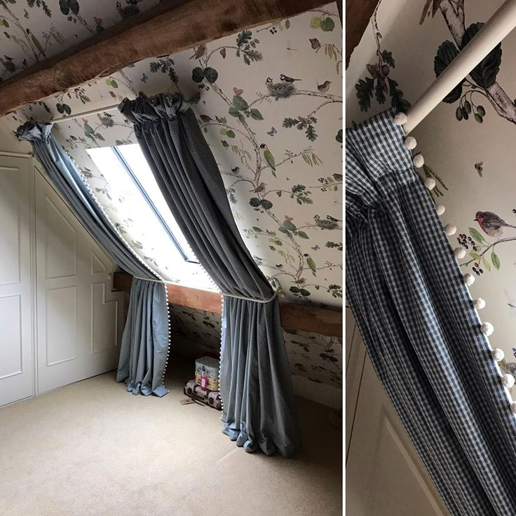 Modern window coverings check the picture for lots of - Cortinas para tragaluz ...