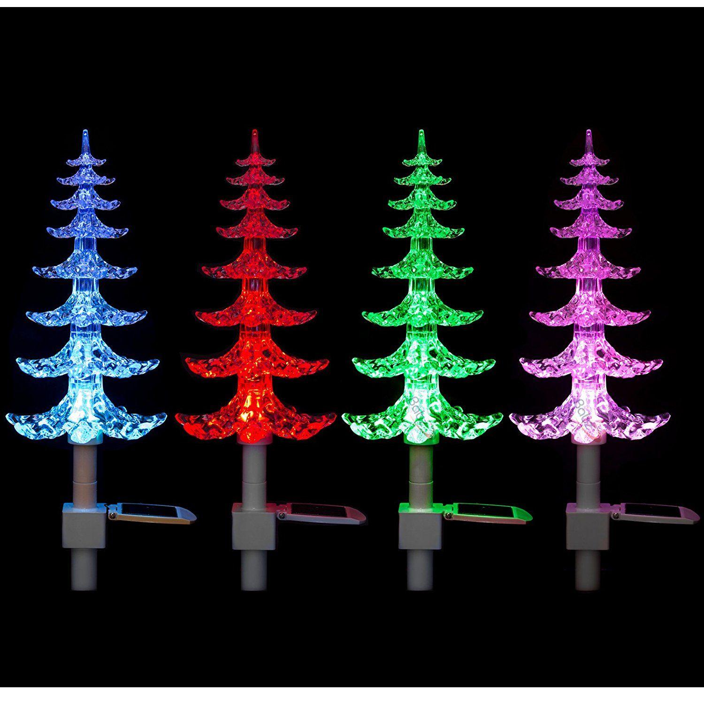Solar Weihnachtsbeleuchtung.Solar Led Weihnachten Beleuchtung Solar Weihnachts Laternen