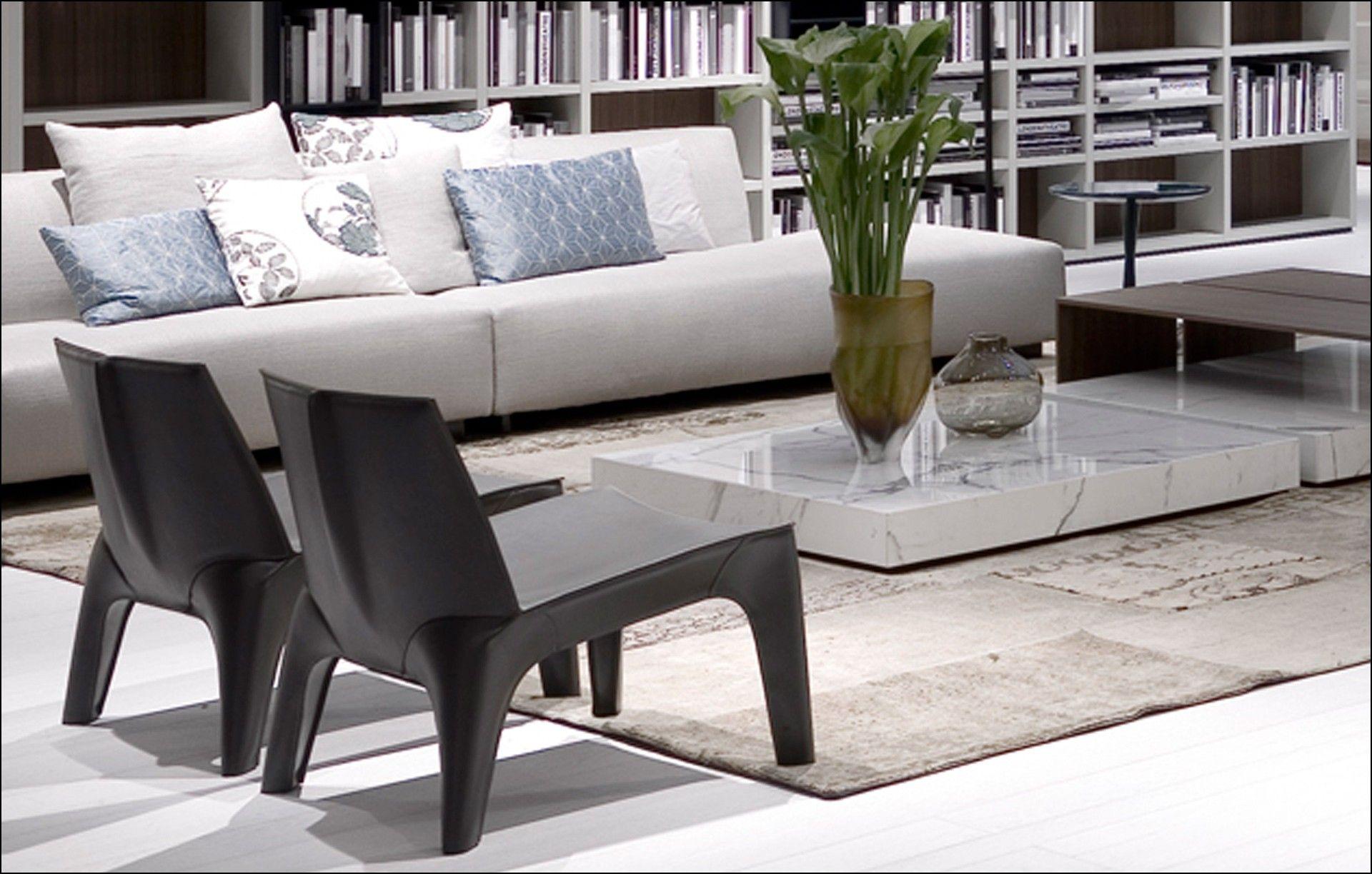 Italian Sofa Makers