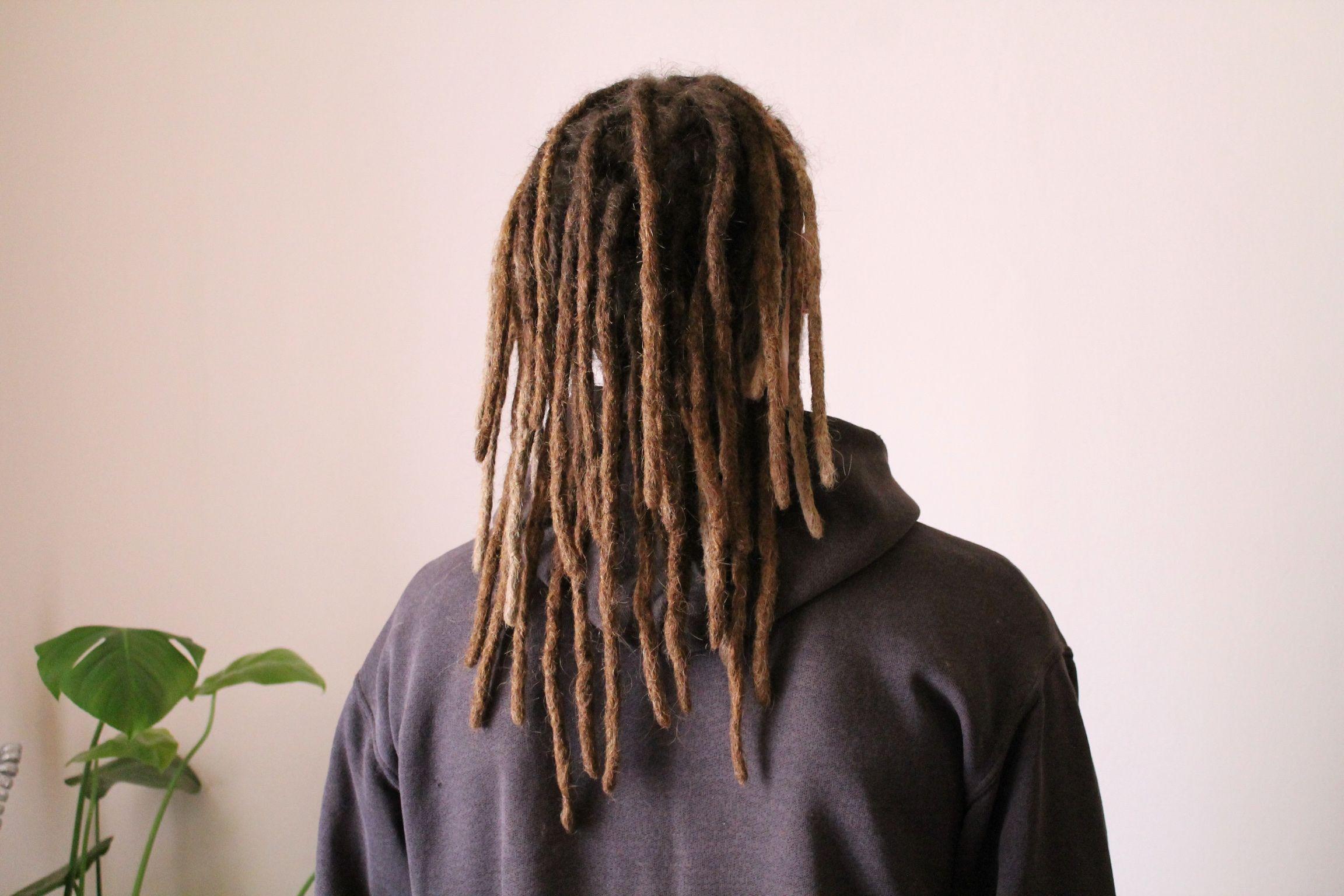 31++ Homme coiffure draguignan inspiration