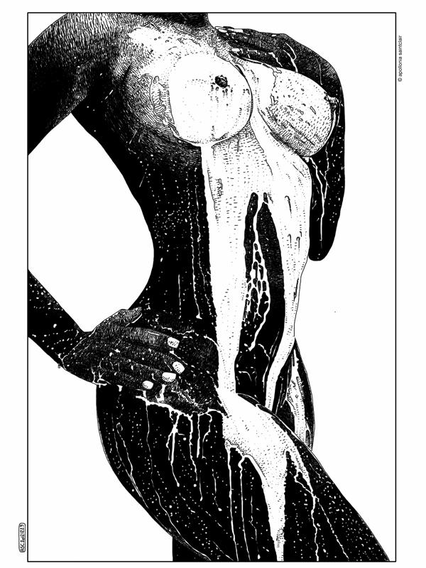 Milk fetish drawings pics 450