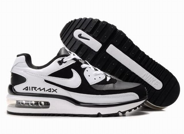 buy popular 166cf 3e5a7 Nike Air Max LTD 2 Homme,boutique officiel nike - http   www