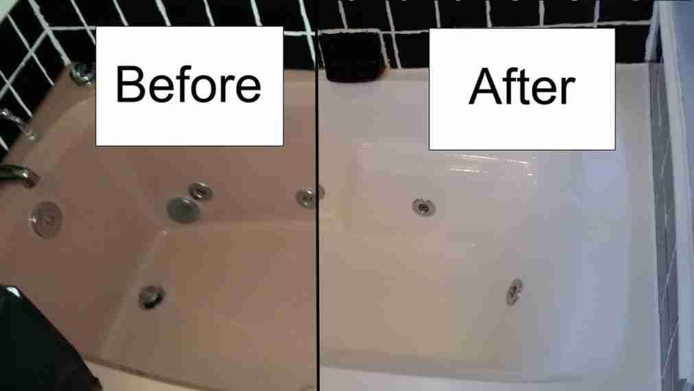 New post Trending-bathtub refinishing kit-Visit-entermp3.info ...