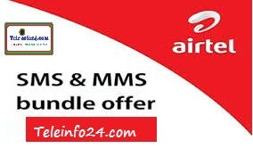 Airtel On Net Talktime Package Without Recharge Get Internet Sms Packaging