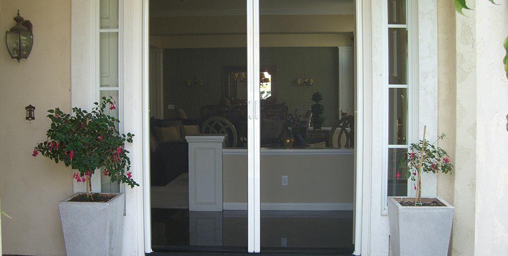 Best Possible Sliding Screen Door Variation By Clare Rich Sliding Screen Doors Retractable Screen Retractable Screen Door