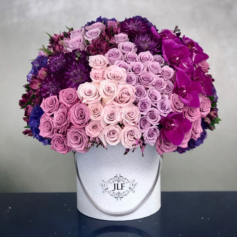 Los Angeles Flowers Same Day Flower Delivery Same Day Flower Delivery Flower Delivery Fresh Flower Delivery