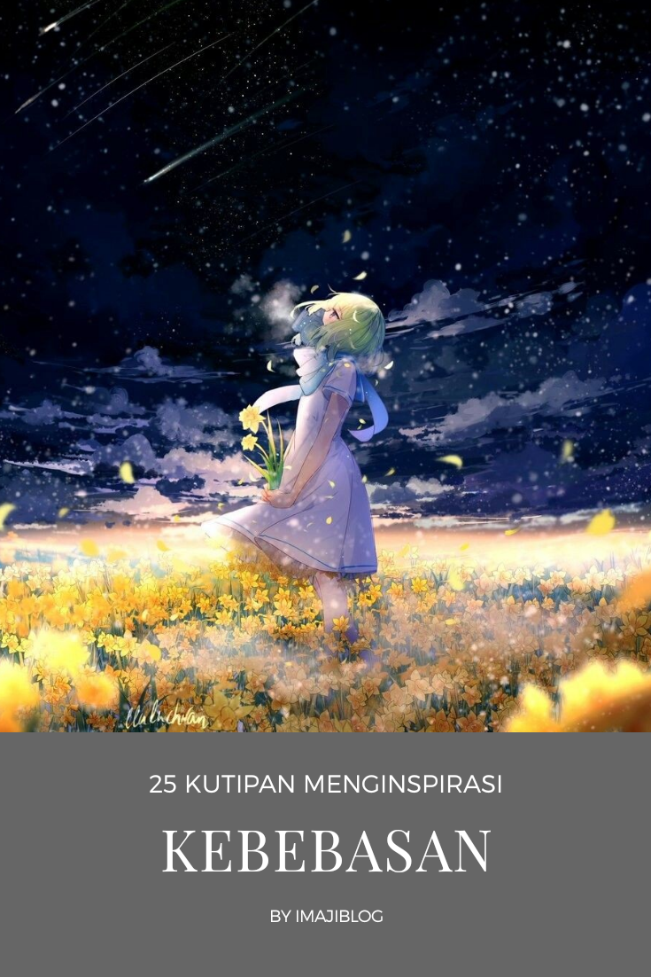 Pin oleh 🌹;;Darkness my sorrow di 艺术 di 2020 Pemandangan