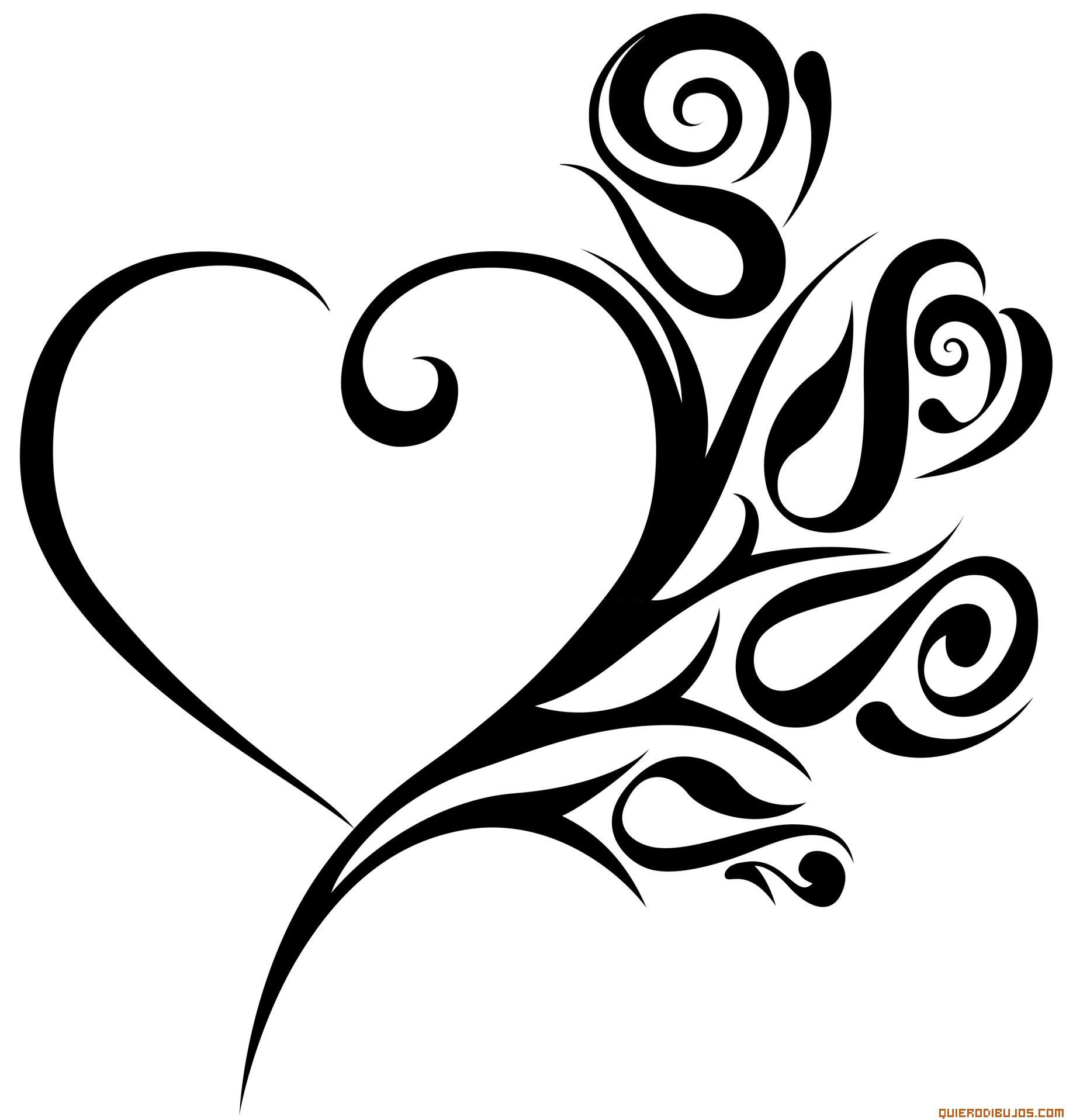 Tribal-Tattoos 68b6d42fa955c2df1102a7670554701e