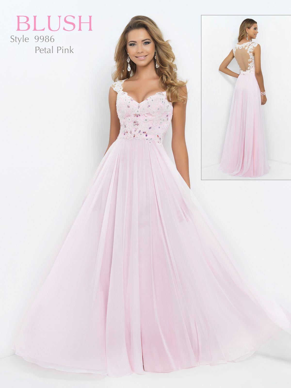 prom-dresses-blush-9986-a-185-lightpink-0001.jpg