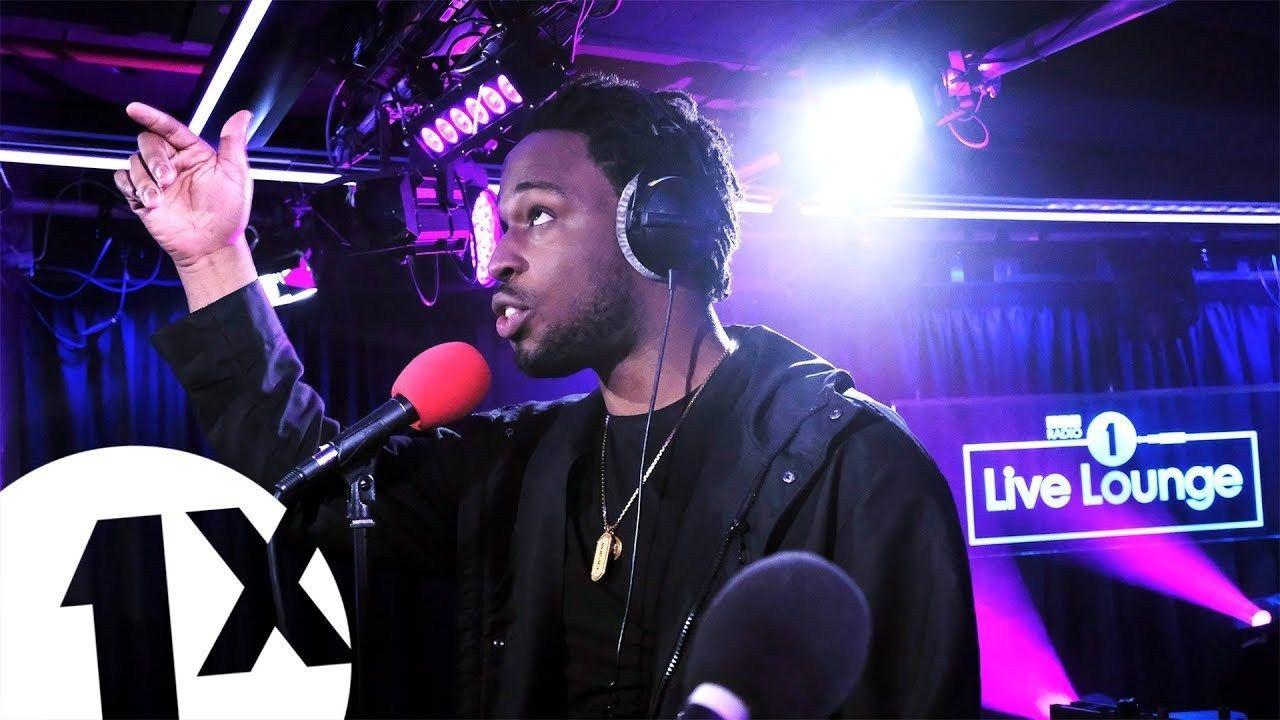 Download Mp3 Avelino Nice For What Drake Cover Music Download Latest Music Drake