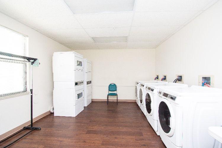 Tara Arms Apartments Brunswick Ga Home Appliances Apartment