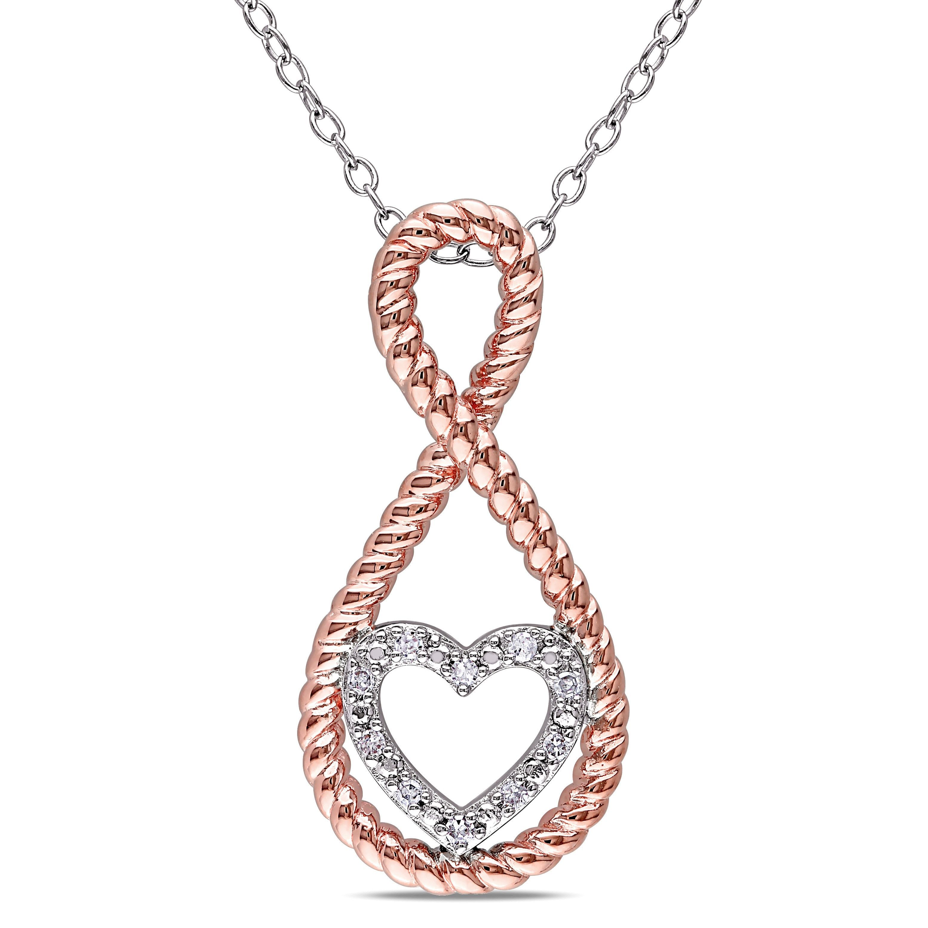 open necklace tiffany large heart and pendant necklaces co enlarged products jewelry