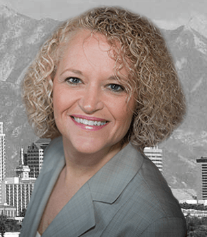 Jackie Biskupski Jackie Biskupski born January 11 1966 is an American Democratic