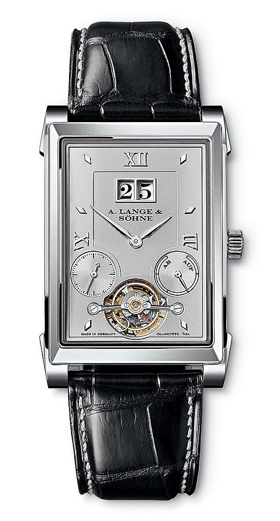 e6557d56efe5 A. LANGE   SOHNE   Time   Watches, Luxury watches, Watches for men