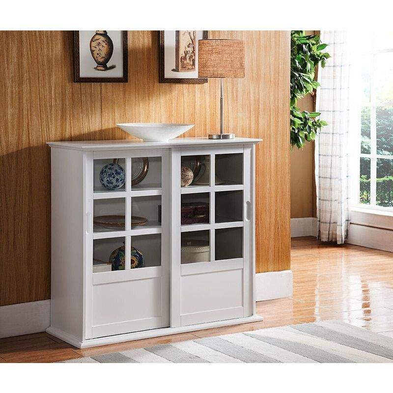 Curio Cabinet Home Goods Free Shipping On Orders Over 45 At Your Get 5 In Rewards With Club O