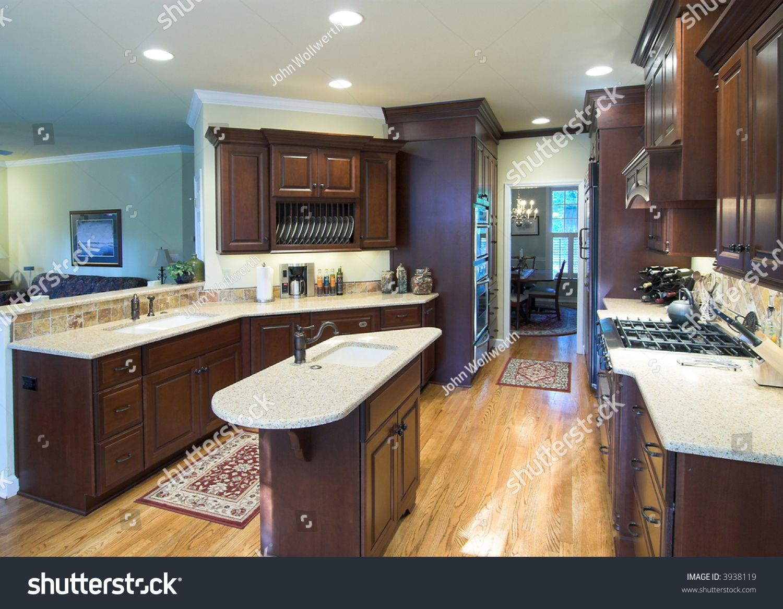 Top Line Kitchen Cabinets Kitchen Cabinets Pinterest House
