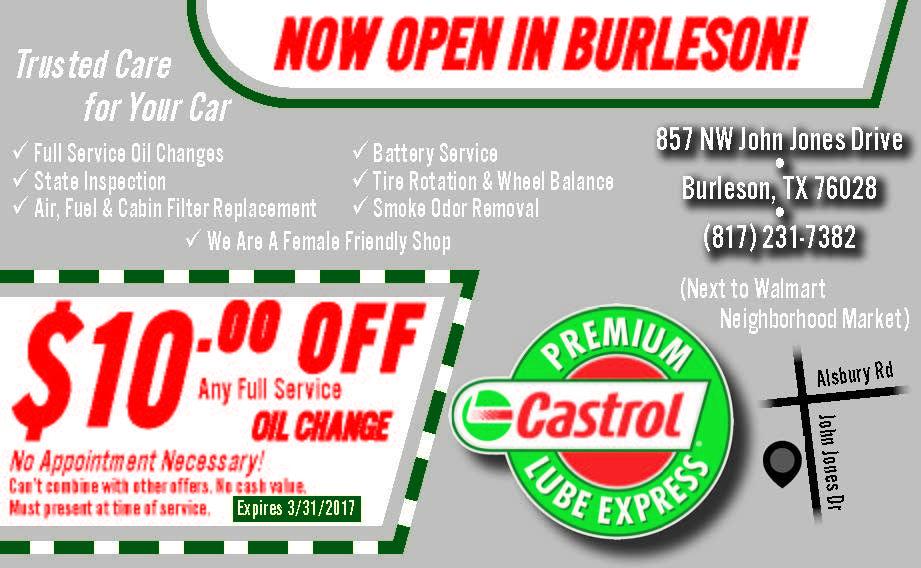 Get 491 burleson texas hd wallpaper bigbangwallsicu