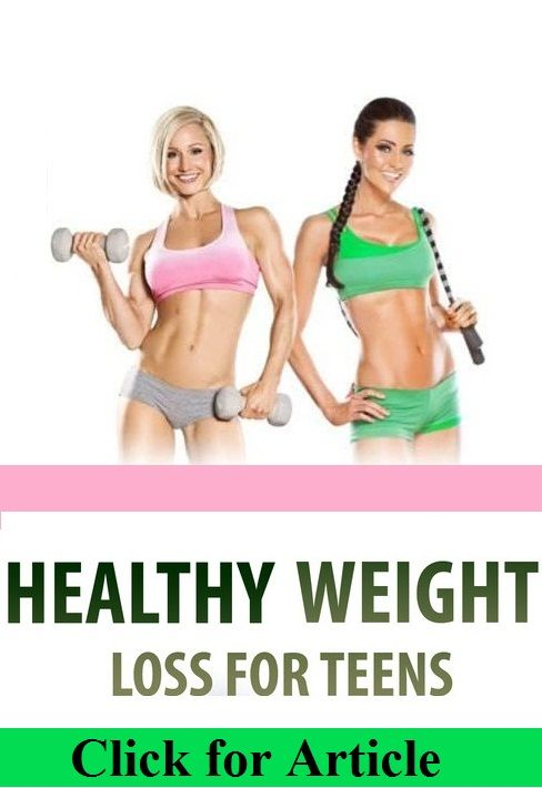 1200 calorie diet chart for weight loss photo 5