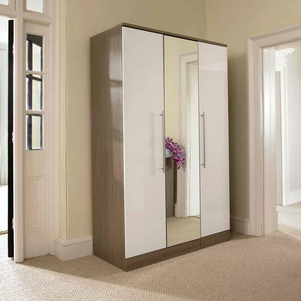 Best Mirrored Closet Doors   Http://simple.hdmito.net/best