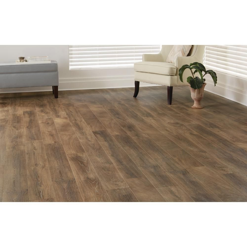 home of collection cross x mm sawn ft oak decorators ordinary wide thick gray sq flooring photo decor laminate in length
