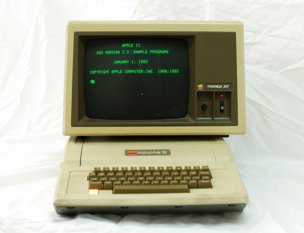 Tech treasure in your attic? Hereu0027s a quick guide | Fox News & Tech treasure in your attic? Hereu0027s a quick guide | Pinterest ...