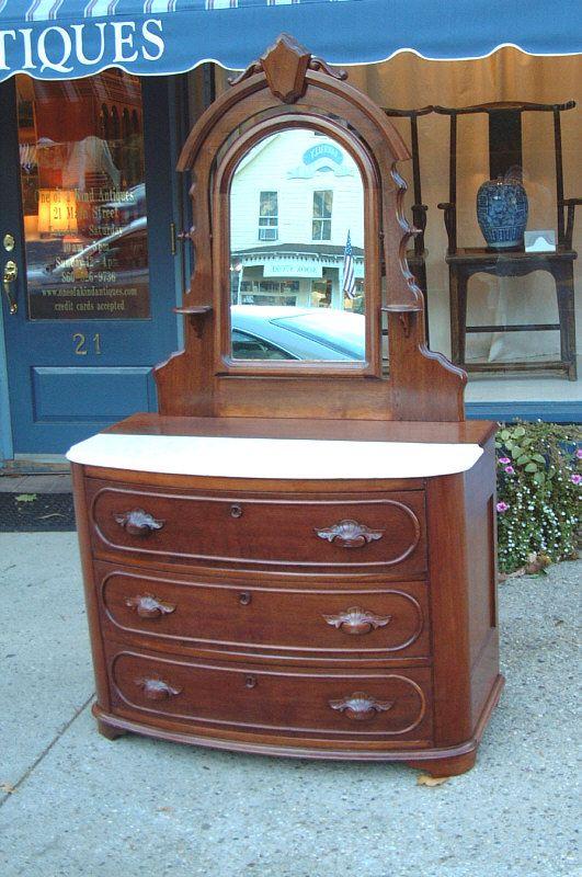 Antique And Vintage Marbles Antique And Vintage Online