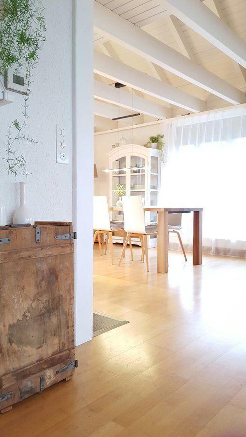 Samstagnachmittagsruhe #interior #interiorideas #einrichtung - wohnzimmer einrichtungsideen landhausstil
