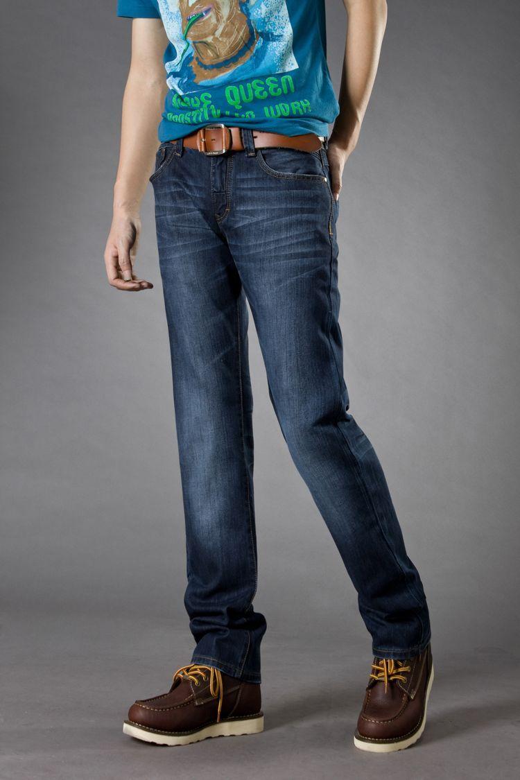 19 Ideas De Pantalones Vaqueros Para Hombre Pantalones Vaqueros Hombre Vaqueros Pantalones