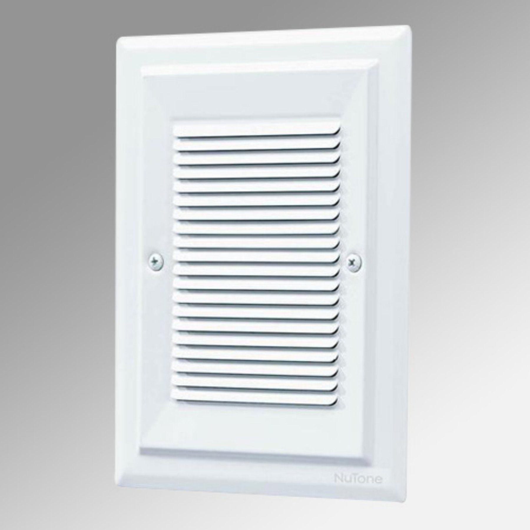 Beste Wired Door Chimes Ideen - Schaltplan Serie Circuit Collection ...