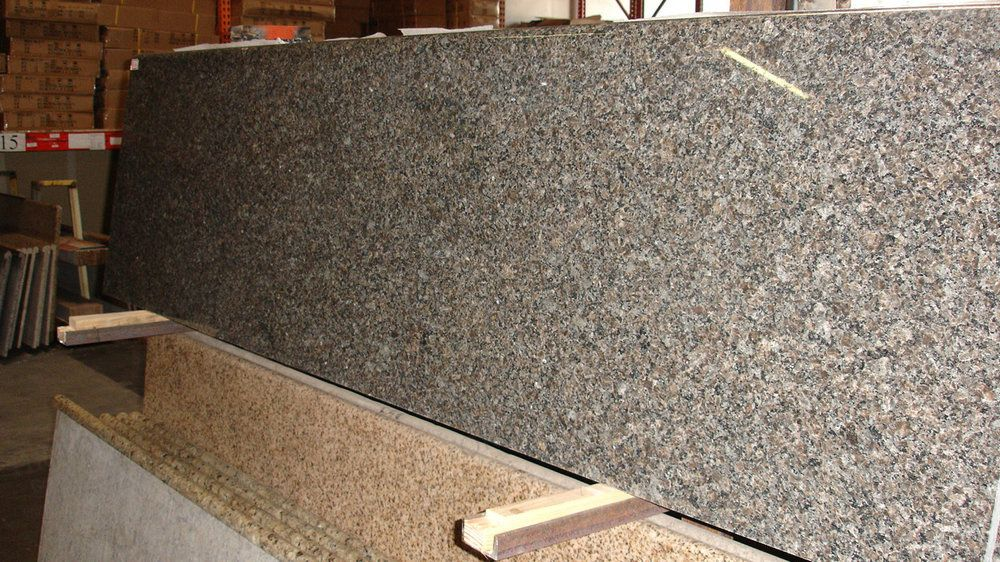 Pin By History Countertops On Historystone Granite Countertops Granite Countertops Granite Natural Granite