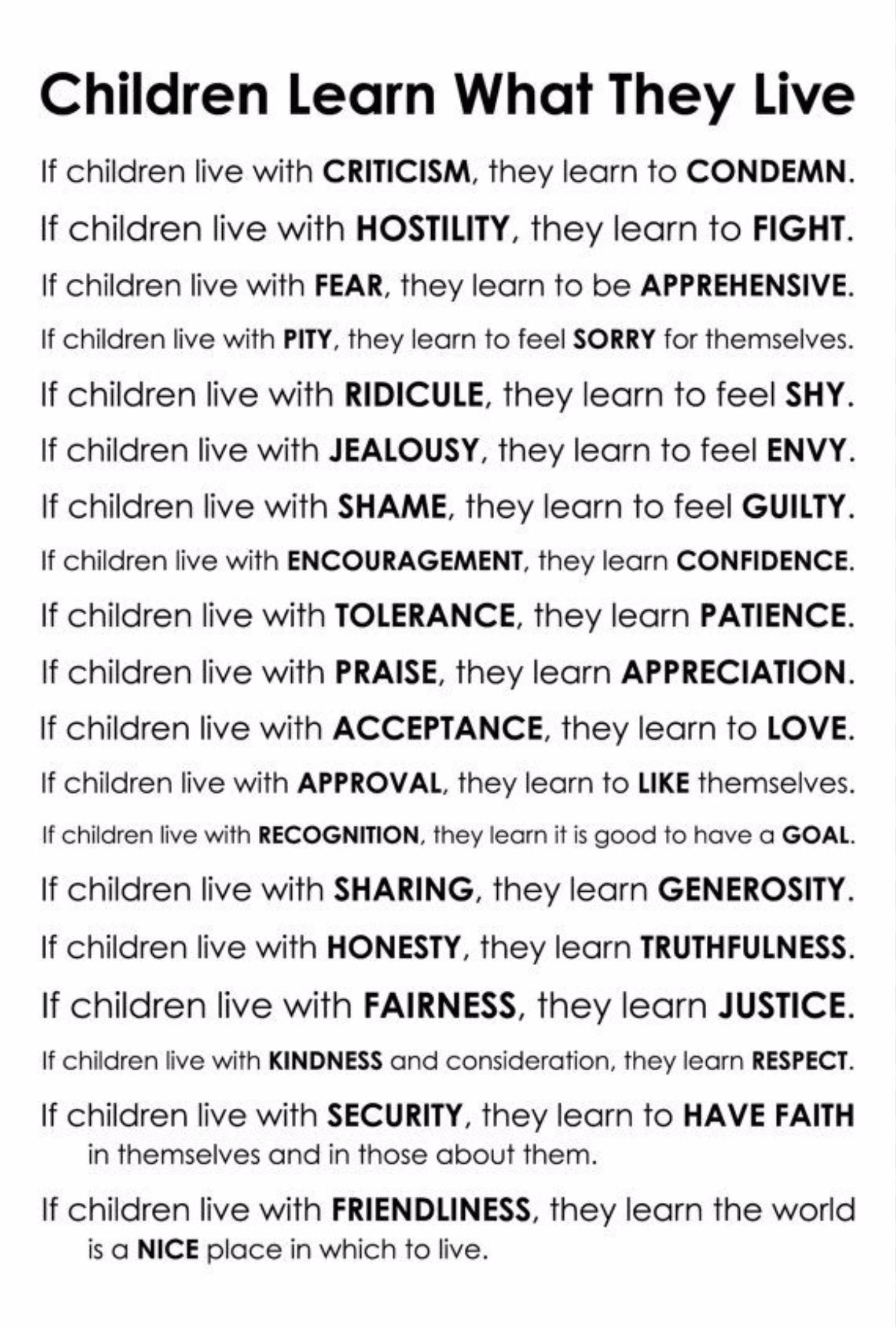 [IMAGE] Every parent should see this.