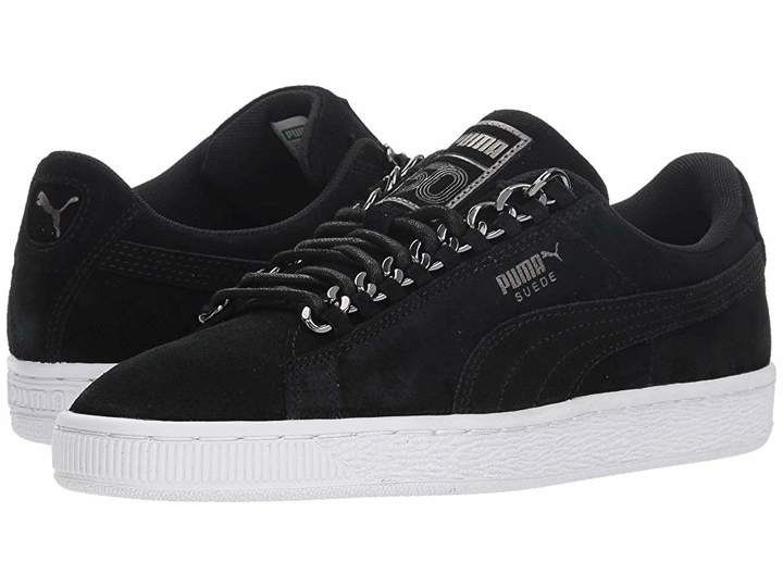 Shoes Classic Products Women's Puma X Suede Chain 5XAqgZgw