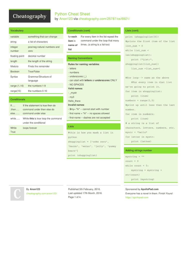 36+ Python developer resume sample inspirations