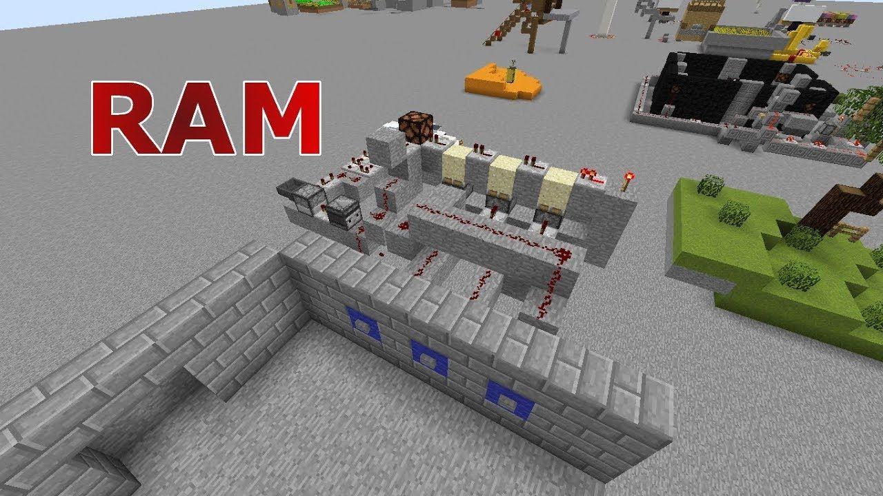 Pin by Stephen Mellor on Minecraft | Minecraft redstone