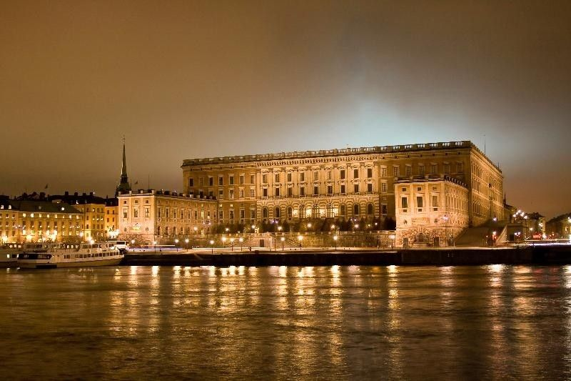 18 Cm Kuk Thaimassage Hembesök Stockholm