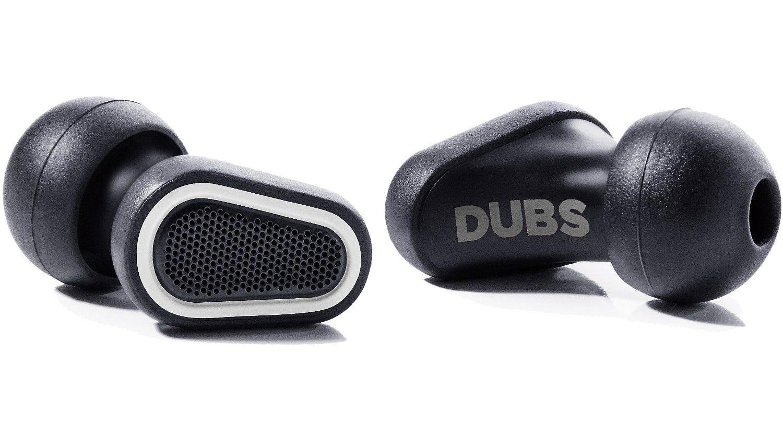 Amazon Com Dubs Acoustic Filters Advanced Tech Earplugs White Musical Instruments Ear Plugs Noise Cancelling Acoustic