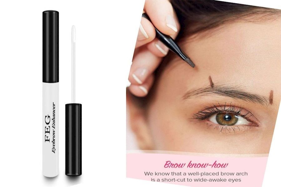 Eyebrow Products | How Do You Do Your Eyebrows | How To ...