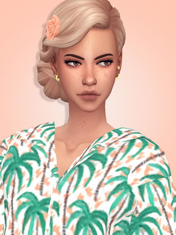 ts4 #maxis match | Tumblr | sims 4 cc  | Tumblr sims 4, Sims