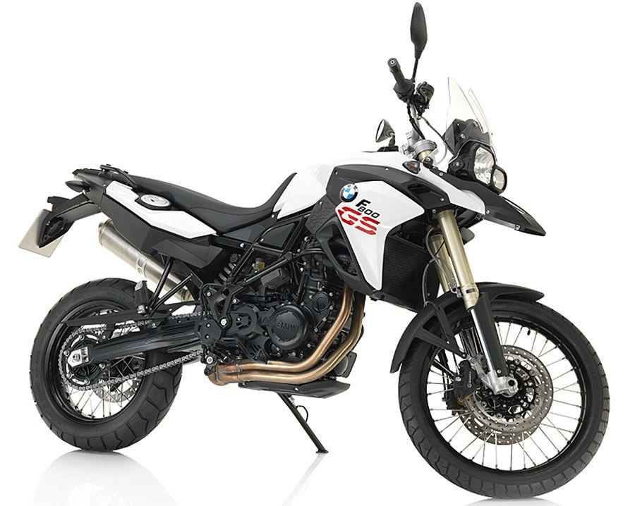 Best Used 650 900cc Dual Sport Adventure Motorcycles Bike Guide