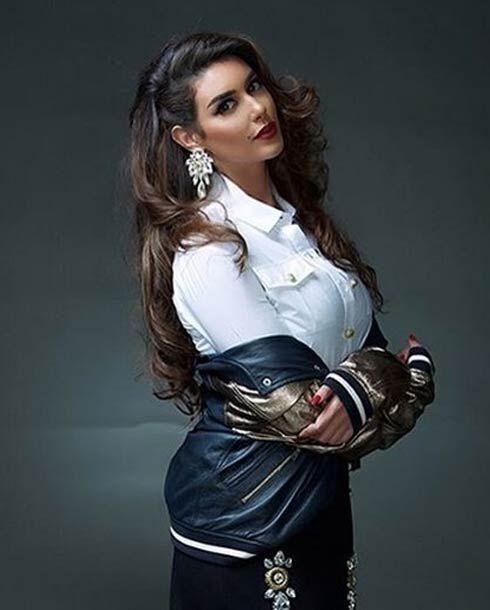 صورة ياسمين صبري تستأنف نشاطها الفني وتبدأ التحضير لـ الديزل Egyptian Actress Beauty Girl Desi Beauty