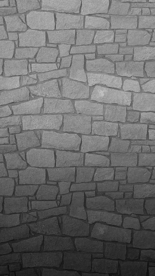 Dark Gray Wall Texture iPhone 5(s) Wallpaper >>> Click for original size <<<