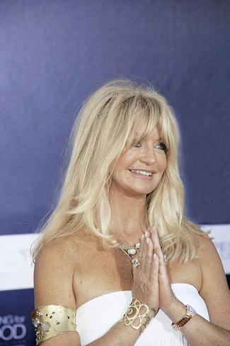 Goldie Hawn Hairstyle Google Search Goldie Hawn Hair
